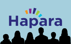Hapara Highlights pilot postponed amidst concern from MVLA School Board