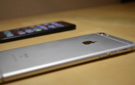Smartphones: Is bigger really better?