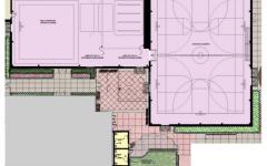 MVLA School Board receives updates on Facilities Master Plan regarding upcoming construction