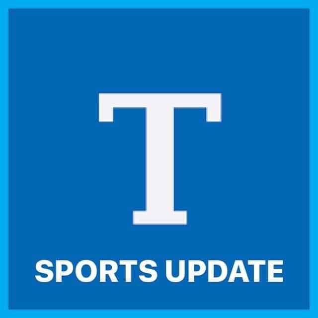 California fires delay Los Altos sports