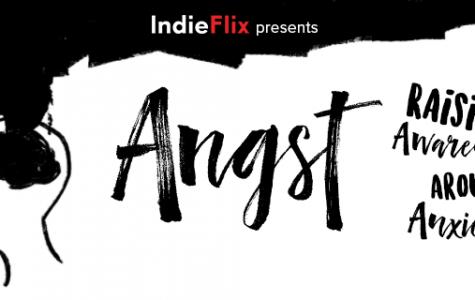 """""""Angst"""" didn't raise awareness"""