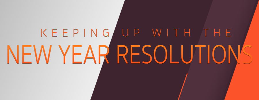 Keeping+up+with+New+Year+Resolutions