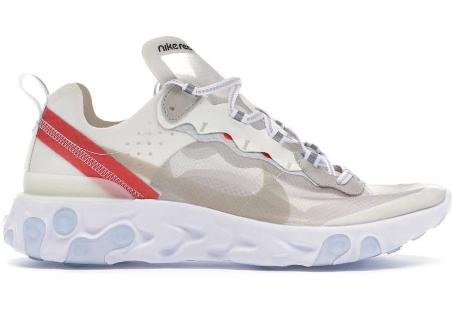 Nike-React-Element-87-Sail-Light-Bone-Product