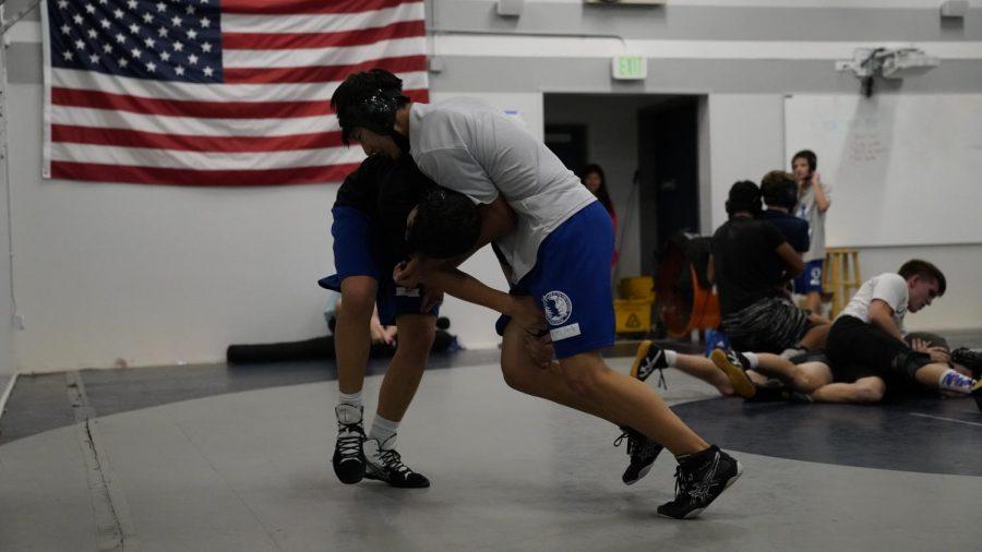 Wrestling-min