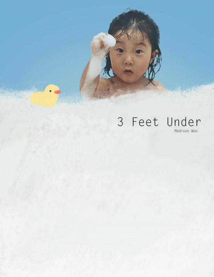 Column%3A+Three+Feet+Under