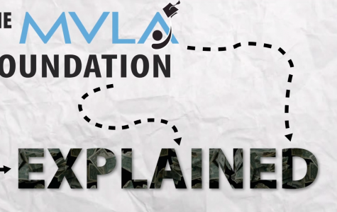 What is the MVLA Foundation?