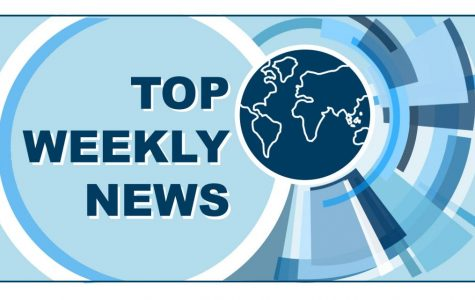 Top Weekly News