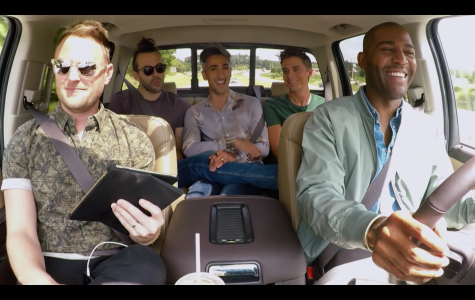 """Queer Eye""'s New Season is Not Just for the Straight Guy"