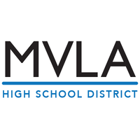 MVLA School Board unanimously approves new superintendent