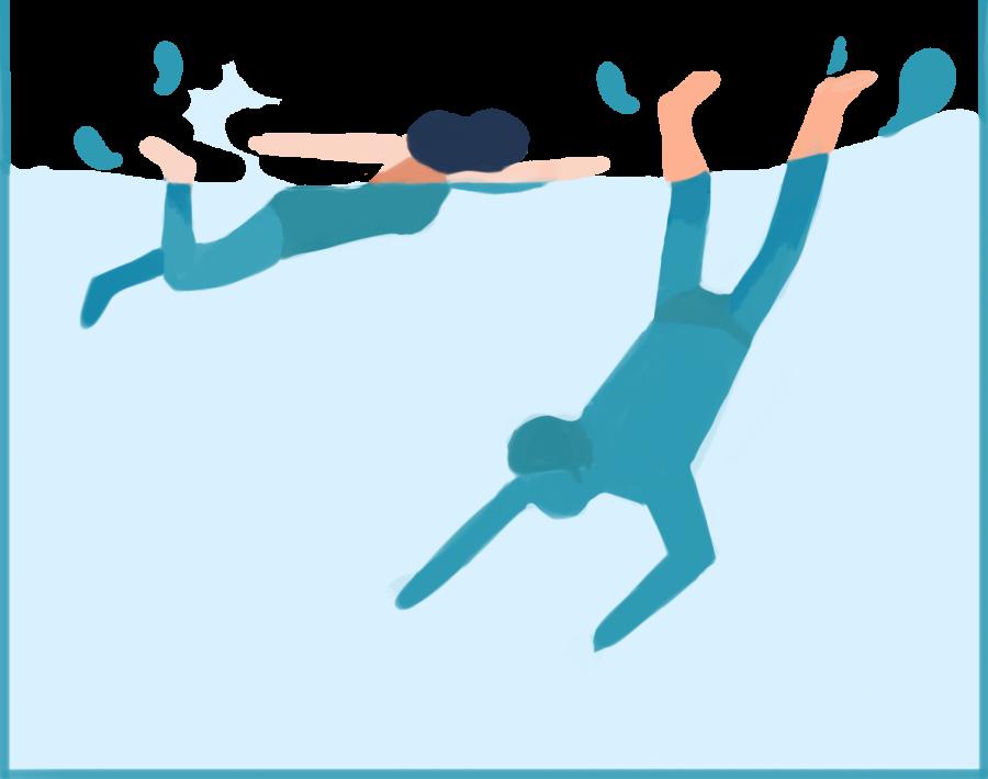 Graphic by Sua Kim