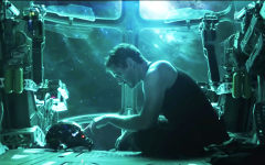 """Avengers: Endgame:"" just the beginning of the MCU"