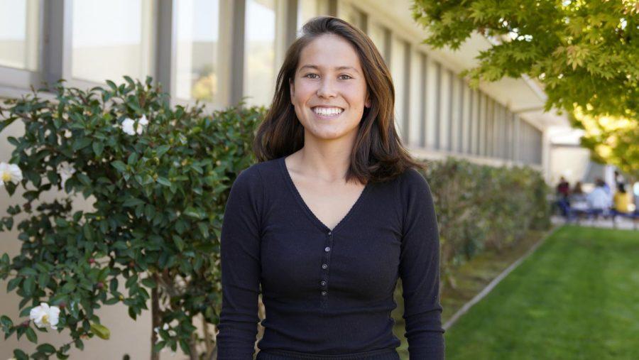 Kate Stadler