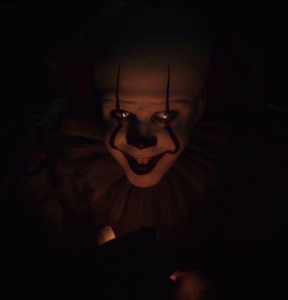 Two years after the release of the first movie in the franchise, IT: Chapter 2 goes further than a standard horror movie would, with a complex plot, killer cast of A-list actors, and a natural balance of funny and serious moments.