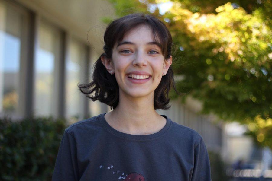 Daniela Gloster