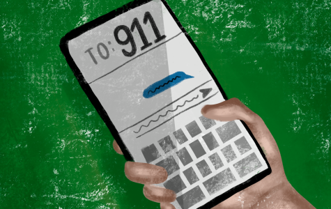 Los Altos introduces text-to-911 feature