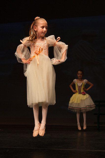 BalletStella