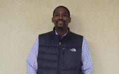 Michael Smith: getting that cheddar at Los Altos