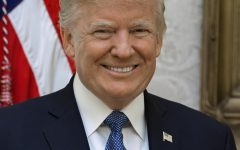 Trump's impeachment explained