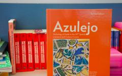Los Altos reintroduces AP Spanish Literature class
