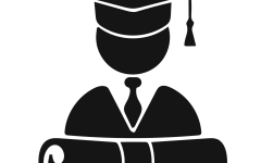 Los Altos Alumni Teachers