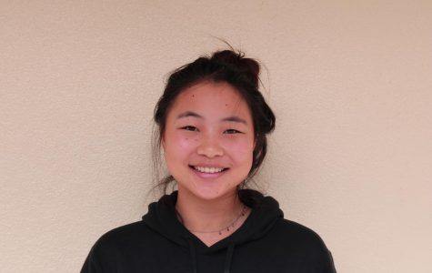 Caris Kim: Princeton is a hole-in-one
