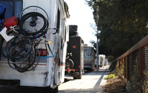 A closer look: Mountain View's housing crisis
