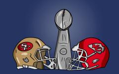 San Francisco 49ers: Super bad team to Super Bowl team