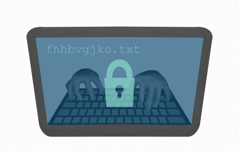District suffers ransomware attack