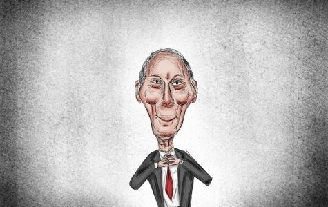 Mike Bloomberg's popularity has risen rapidly through February, going from 4.8 percent on January 1 to 15.4 percent on February 27 according to a FiveThirtyEight poll.