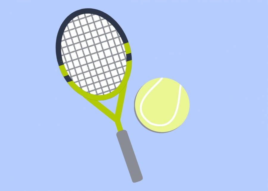 tennisgraphic