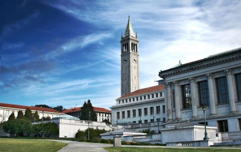 The University of California system has suspended its standardized testing requirement.