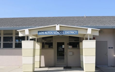 LASD has applied for a waiver to return back to school.