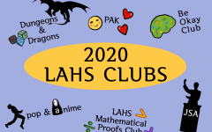 From dissecting mathematical proofs as a group to immersing members in a mythical realm of adventure, Los Altos clubs are redefining Zoom class fatigue into an opportunity for all students to get invested in their interests and the school community.