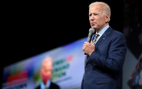Joe Biden and Donald Trump attended separate town halls in which they answered questions tonight, replacing the originally scheduled second presidential debate.
