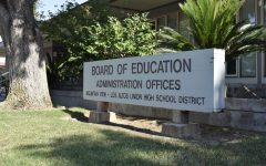 The District clarified its plans for continued distance learning this year.