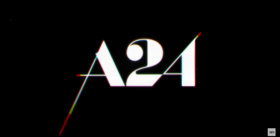 Production company A24 is a breath of fresh air