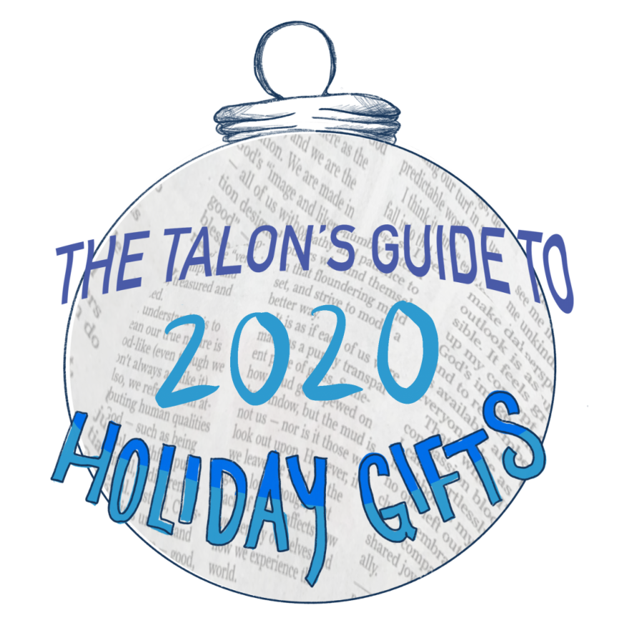 The Talon's guide to 2020 holiday gifts