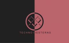 This week's up-and-coming artist is the band Techno Westerns. Founded by singer Wyatt Hautonga, the band is based in Toronto, though its members originate from Canada, Nepal and New Zealand.