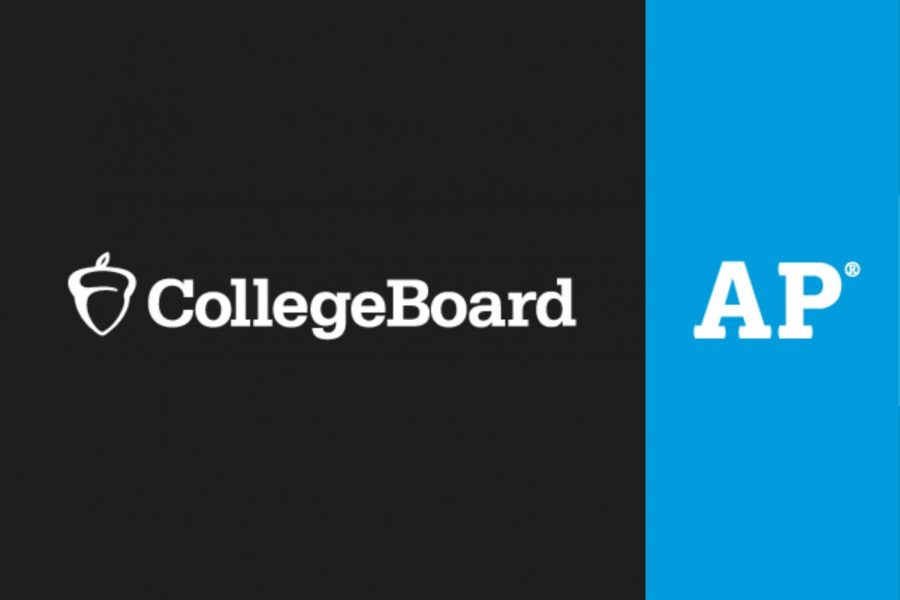 Last Thursday, the College Board released updated guidelines regarding Advanced Placement testing for the 2020–21 school year in the form of three phases of administration.