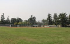 The Santa Clara Valley Athletic League (SCVAL) held a public webinar today at 2 p.m. in response to student and parent complaints about the sports schedule released on Thursday, January 21. After an hour-long public comment session, the Board tabled the conversation about postseason competitions until the next public meeting at 9 a.m. on Thursday, March 4.
