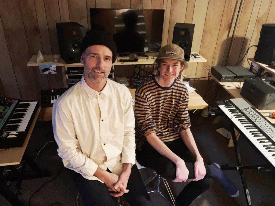 The+Michigan-based+duo+Same+Eyes+utilizes+punchy+drums%2C+house+music-inspired+beats+and+plenty+of+synthesizers+to+make+music+of+a+bygone+era+in+2021.+Their+debut+album+found+success+early+in+the+year+in+online+music+forums%2C+and+the+pair+have+since+released+two+singles%2C+%E2%80%9CMass+Infatuation%E2%80%9D+and+%E2%80%9CGoodbye.%E2%80%9D