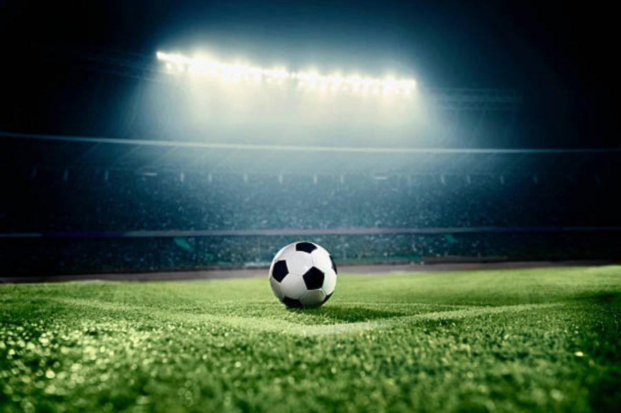 On April 18 of this year, 12 owners of various football teams tried to create a separate Super League that consisted of the elite football teams across the many European leagues, in an attempt to break away from the current Union of European Football Association. However, while this Super League attempt quickly fell down the drain, the huge fan outcry as a result of this attempted league raised questions about football culture and how it connects communities across Europe.