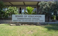 """The Mountain View–Los Altos Board of Trustees voted to adopt the """"Local Control and Accountability Plan"""" (LCAP), which centers around student equity and a safe learning environment amongst other goals. This plan will be implemented by the MVLA District for the upcoming school year."""