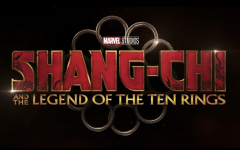 As Marvel's first film to feature an almost all-Asian cast, Shang-Chi makes strides for Asian representation.