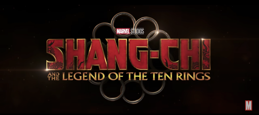 As+Marvel%E2%80%99s+first+film+to+feature+an+almost+all-Asian+cast%2C+Shang-Chi+makes+strides+for+Asian+representation.