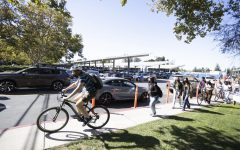 Editorial: We have to curb LAHSs traffic issue